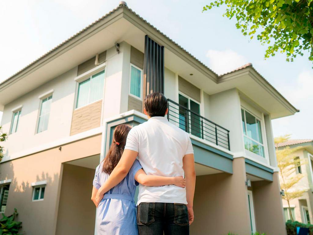 Qualidade de vida - Seguro residencial diminui estresse e proporciona comodidade aos segurados