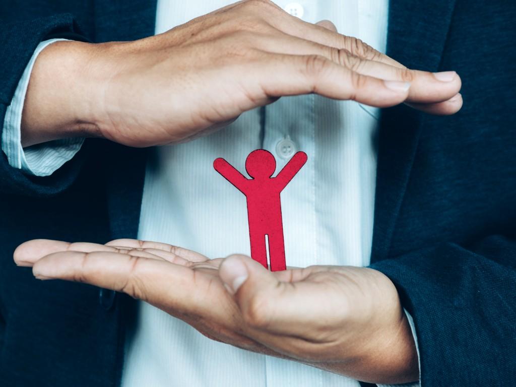 Três motivos para você fazer um seguro de vida em 2020