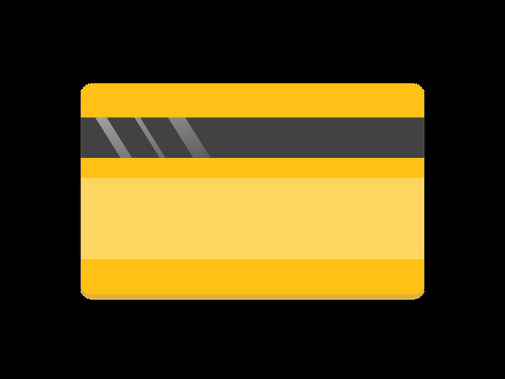 Cartão de crédito consignado tem rotativo de 3% ao mês. Vale a pena?