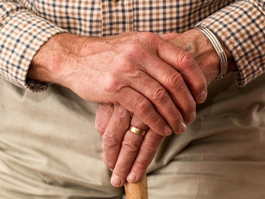INSS e Dataprev estão impedidos de implementar novo sistema de empréstimo consignado para pensionistas