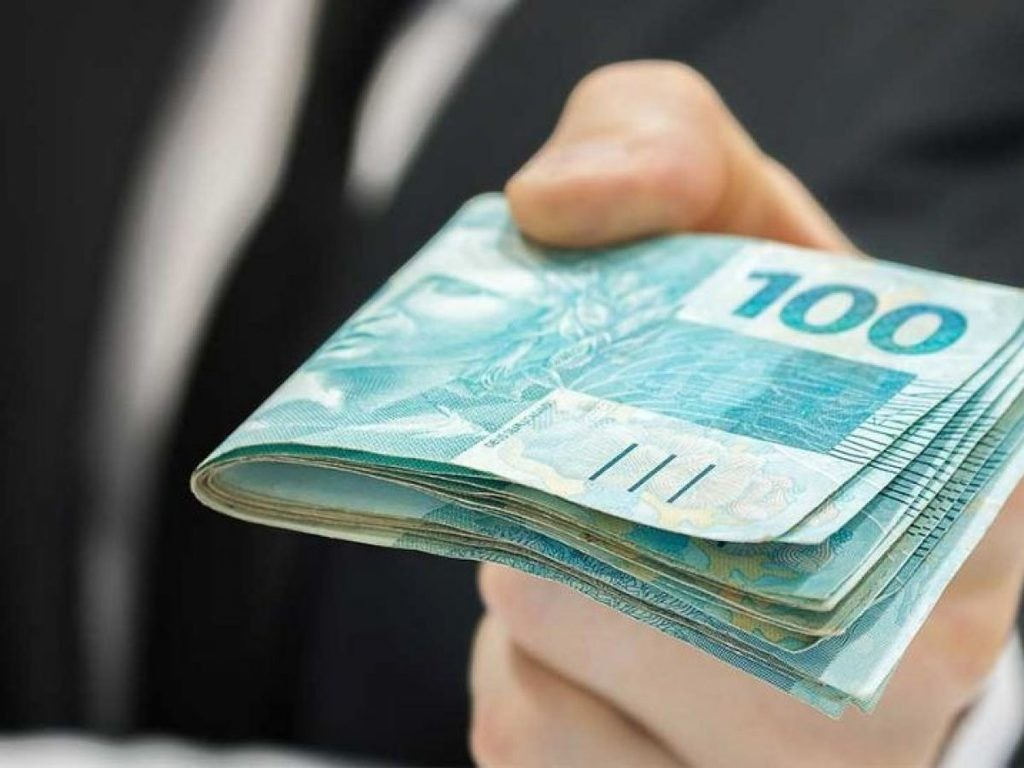 Nova margem de crédito para empréstimos consignados é aprovada