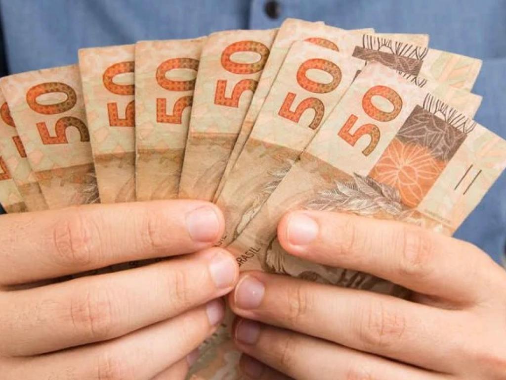 Cinco cuidados na hora de solicitar um Empréstimo Consignado