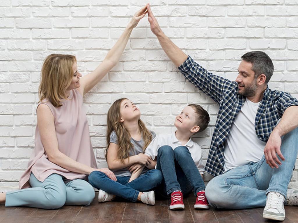 Como escolher o melhor seguro residencial