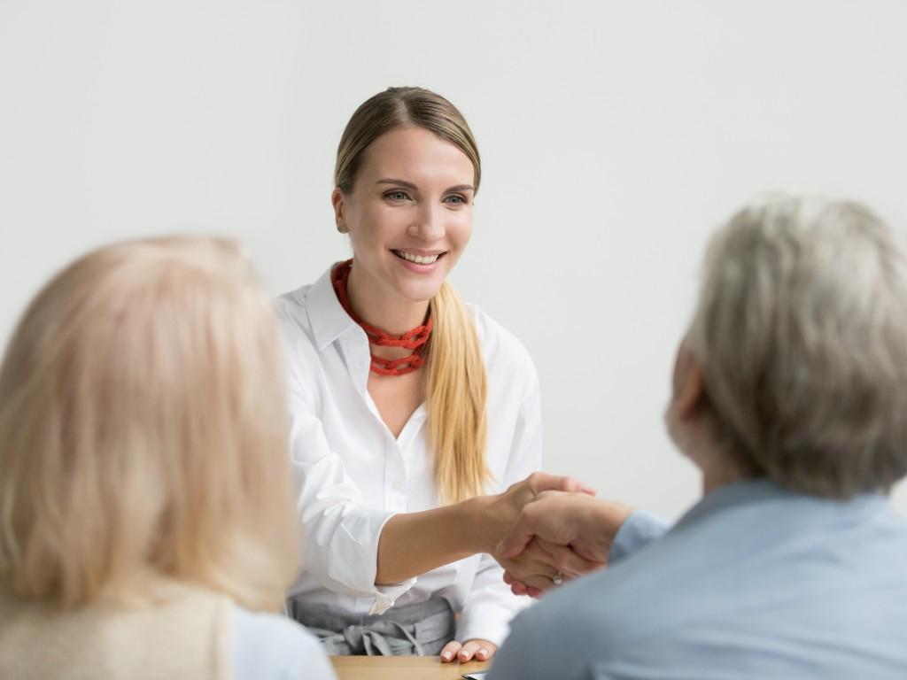 Crédito pessoal: entenda o funcionamento e seus benefícios