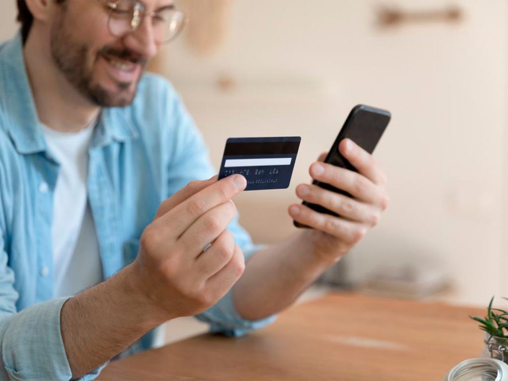 Cartão de crédito: mocinho ou vilão?