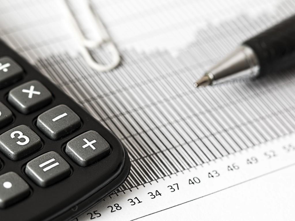 Seis dicas de finanças para profissionais autônomos