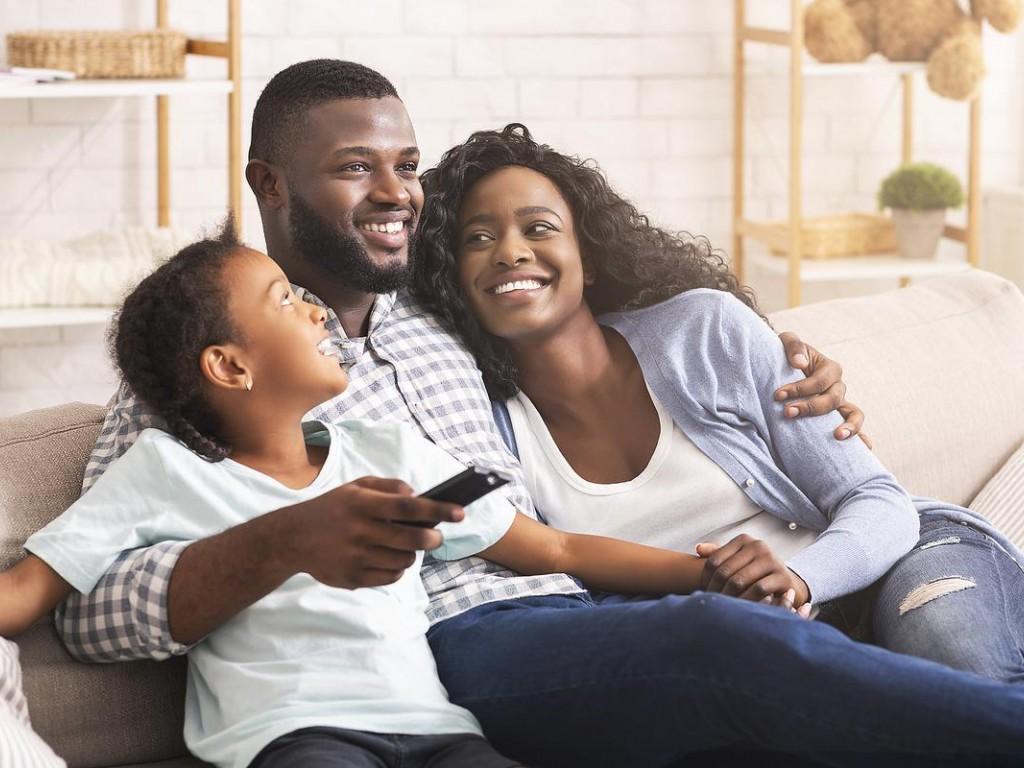 A importância do seguro de vida para você e para quem você ama