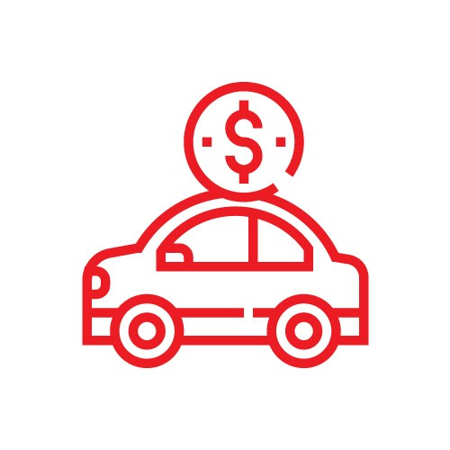 Crédito Pessoal com Garantia de Veículo